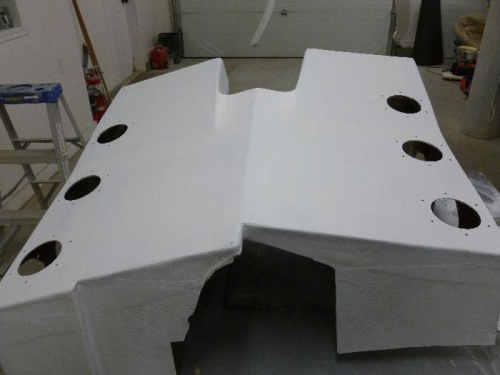 Plenum has primer on