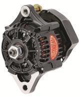 PowerMaster 75 Amp ND Alternator