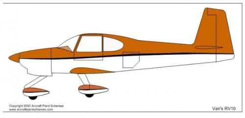 Basic tri-color scheme