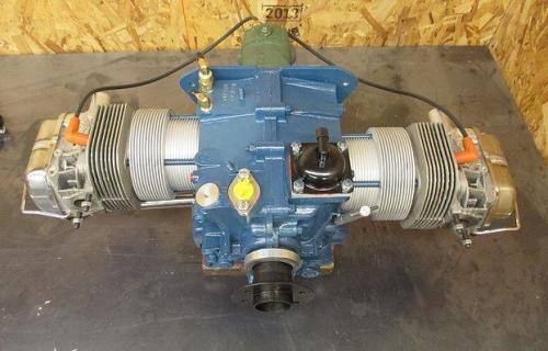 1200cc - 84lbs