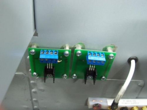 control builder m professional manual
