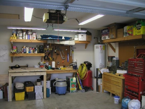 Workshop right