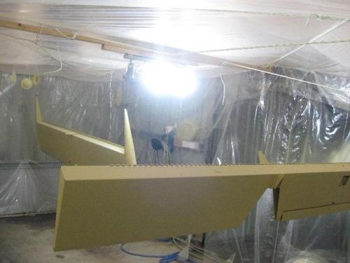 protec 472 2k epoxy primer