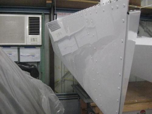 protec 609 2k polyurethane topcoat