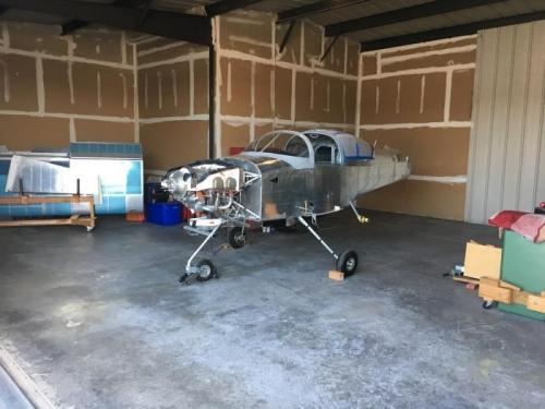 ...hangar 97