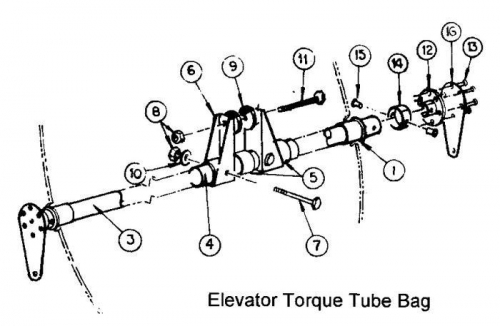 diagram of a lipstick tube mechanism pictures to pin on